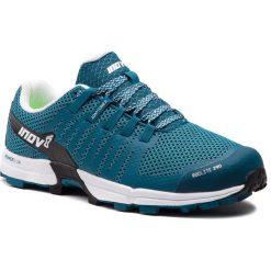 Buty INOV-8 - Roclite 290 000562-BNWH-M-01 Blue Green/White. Niebieskie buty sportowe męskie Inov-8, z materiału. Za 549.00 zł.