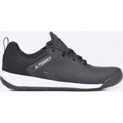 Adidas Performance - Buty Terrex Trail Cross Curb. Trekkingi męskie marki ROCKRIDER. W wyprzedaży za 269.90 zł.