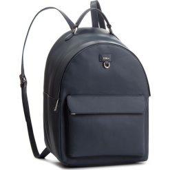 Plecak FURLA - Favola 998397 B BTI0 Q13 Ardesia e. Niebieskie plecaki damskie Furla, ze skóry. Za 1,805.00 zł.