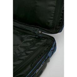 Eastpak - Walizka 42 L. Szare walizki męskie Eastpak, z materiału. W wyprzedaży za 459.90 zł.