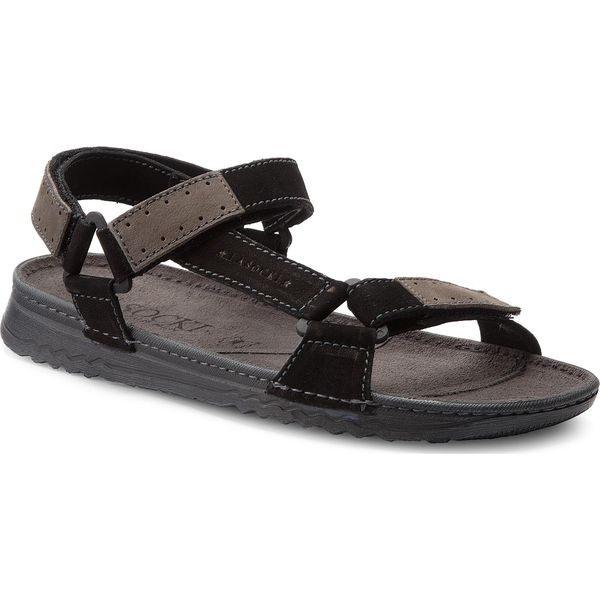 lasocki sandały męskie 2018