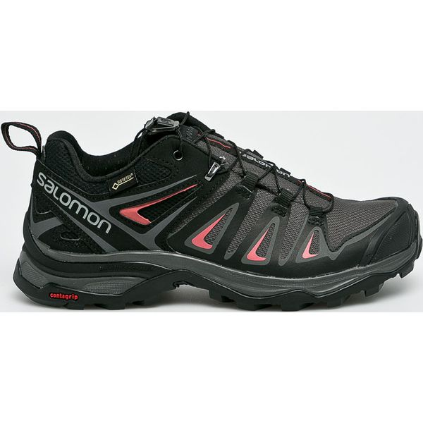 salomon speedcross 3 cs, Salomon x ultra gtx walking shoes