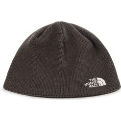 Czapka THE NORTH FACE - Bones Beanie T0AHHZ0C5 Asphalt Grey. Szare czapki i kapelusze męskie The North Face. Za 79.00 zł.