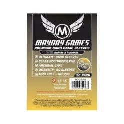 Koszulki Magnum Gold Premium 120x80 (50szt). Brązowe t-shirty i topy dla dziewczynek Mayday. Za 14.99 zł.