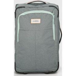 Dakine - Walizka 42 L. Szare torby na laptopa damskie Dakine. W wyprzedaży za 499.90 zł.