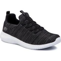 Skechers Go Walk 5 Squall 216011 NVGD buty sneakers męskie granatowe 43
