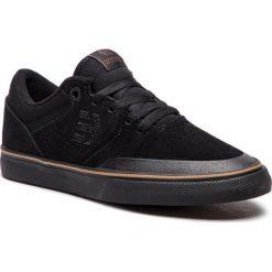 Tenisówki ETNIES - Marana Vulc 4101000425 Black/Dark Grey/Gum 566. Trampki męskie marki Converse. W wyprzedaży za 239.00 zł.