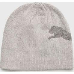 Puma - Czapka. Czapki i kapelusze męskie marki Puma. W wyprzedaży za 59.90 zł.