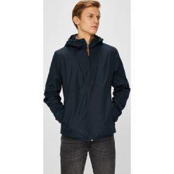 Produkt by Jack & Jones - Kurtka. Czarne kurtki męskie PRODUKT by Jack & Jones, z poliesteru. W wyprzedaży za 129.90 zł.