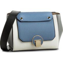 Torebka MARELLA - Bosso 687102812 001. Białe torebki do ręki damskie Marella. W wyprzedaży za 429.00 zł.