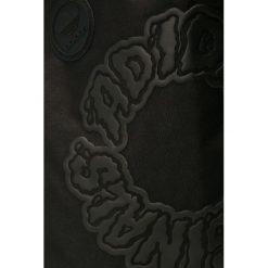 Adidas Originals - Torebka. Czarne torby na ramię damskie adidas Originals. W wyprzedaży za 69.90 zł.