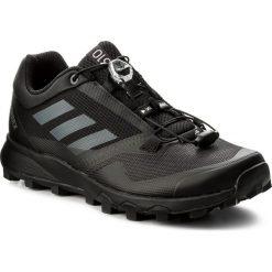Buty adidas - Terrex Trailmaker BB3355 Cblack/Visgre/Utiblk. Trekkingi męskie marki ROCKRIDER. W wyprzedaży za 369.00 zł.