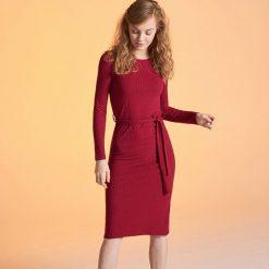 5e661b0f1e4f5b Sukienki damskie Cropp - Kolekcja lato 2019 - Chillizet.pl