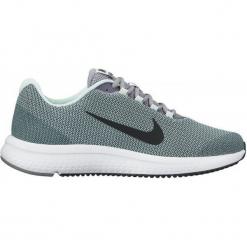 Nike Damskie Obuwie Biegowe Runallday Running Shoe 38.5. Szare obuwie sportowe damskie Nike. Za 199.00 zł.