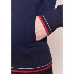 Michael Kors JOHN ISLAND Bluza rozpinana midnight. Kardigany męskie Michael Kors, z bawełny. Za 499.00 zł.