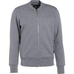 PS by Paul Smith JACKET Bluza rozpinana grey. Kardigany męskie PS by Paul Smith, z bawełny. Za 589.00 zł.