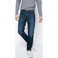 Lee - Jeansy Rider. Jeansy męskie marki bonprix. W wyprzedaży za 239.90 zł.