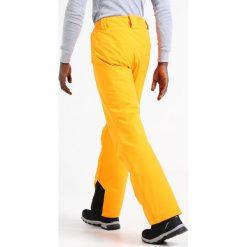 Columbia SNOW FREAK Spodnie narciarskie solarize. Spodnie snowboardowe męskie marki WED'ZE. W wyprzedaży za 674.10 zł.