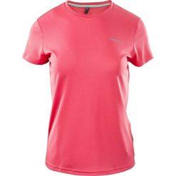 MARTES Koszulka damska Lady Solan Sunkist Coral/Honeydew r. S. T-shirty damskie MARTES. Za 25.36 zł.