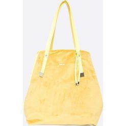Felice - Torebka. Białe torby na ramię damskie Felice. W wyprzedaży za 79.90 zł.