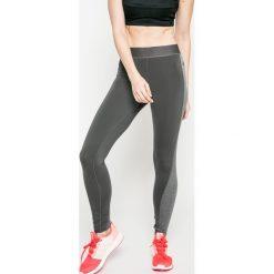 Adidas Performance - Legginsy. Legginsy damskie marki INOVIK. W wyprzedaży za 99.90 zł.