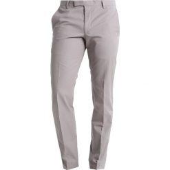 JOOP! BLAYR Spodnie garniturowe grau. Eleganckie spodnie męskie JOOP!, z bawełny. Za 549.00 zł.