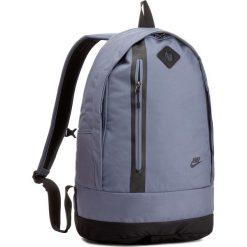 Plecak NIKE - BA5230 455. Plecaki damskie marki WED'ZE. W wyprzedaży za 169.00 zł.