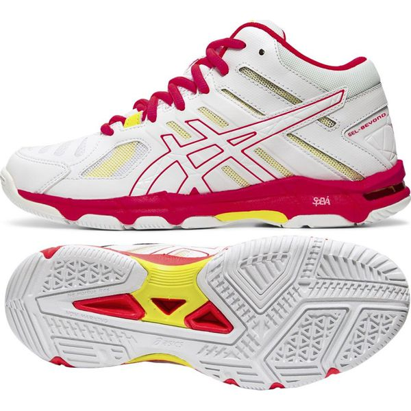 ASICS Gel Beyond 5 MT Court Shoes SS20