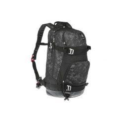 Plecak narciarski Reverse FS500. Czarne plecaki damskie WED'ZE. Za 129.99 zł.
