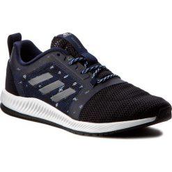 Buty adidas - Cool TR BA8753 Cblack/Ngtme. Czarne obuwie sportowe damskie Adidas, z materiału. W wyprzedaży za 229.00 zł.