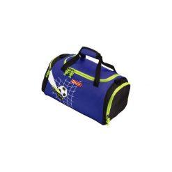 a000db3e75f3b Torby sportowe dla dzieci - Torby i plecaki dziecięce - Kolekcja ...