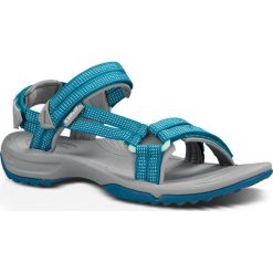 Womens Terra-Float Stella Lux Ws Athletic Sandals Black Size: 42Teva 1Tgv2ntoHe