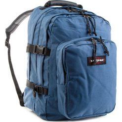 Plecak EASTPAK - Provider EK520 Planet Blue 42U. Plecaki damskie marki QUECHUA. W wyprzedaży za 259.00 zł.