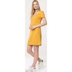 090ed35501 Sukienki codzienne do pracy - Sukienki damskie - Kolekcja wiosna ...