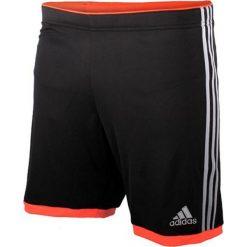 Adidas Spodenki Volzo15 czarne r. XS (S08939). Krótkie spodenki sportowe męskie Adidas. Za 32.36 zł.