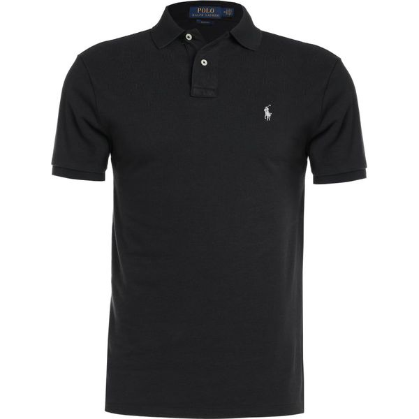 Sklep   Dla mężczyzn   Odzież męska   T-shirty i koszulki męskie   Koszulki  polo ... 508e8141ac1