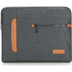 Pokrowiec na laptopa 87-3P-108-8. Torby na laptopa męskie marki Piquadro. Za 189.00 zł.