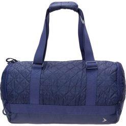 Torba na ramię damska TPD600 - ciemny granatowy - Outhorn. Niebieskie torby na ramię damskie Outhorn. W wyprzedaży za 44.99 zł.