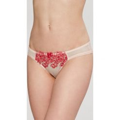 Gossard - Figi Raspberry Kiss. Figi damskie marki KALENJI. W wyprzedaży za 49.90 zł.