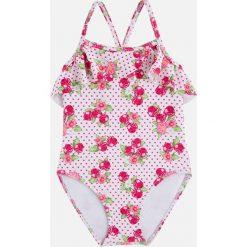 Mayoral - Strój kąpielowy dziecięcy 98-134 cm. Stroje kąpielowe dla dziewczynek marki bonprix. Za 94.90 zł.