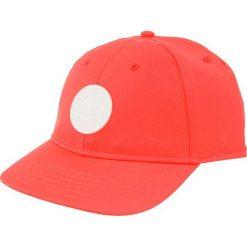 Damska czapka DRY WOMENS CORE 789 pomarańczowa r. uniwersalny. Brązowe czapki i kapelusze damskie Converse. Za 74.64 zł.