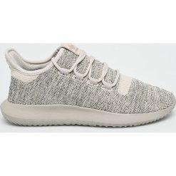 Adidas Originals - Buty Tabular Shadow. Szare buty sportowe męskie adidas Originals, z gumy. W wyprzedaży za 349.90 zł.