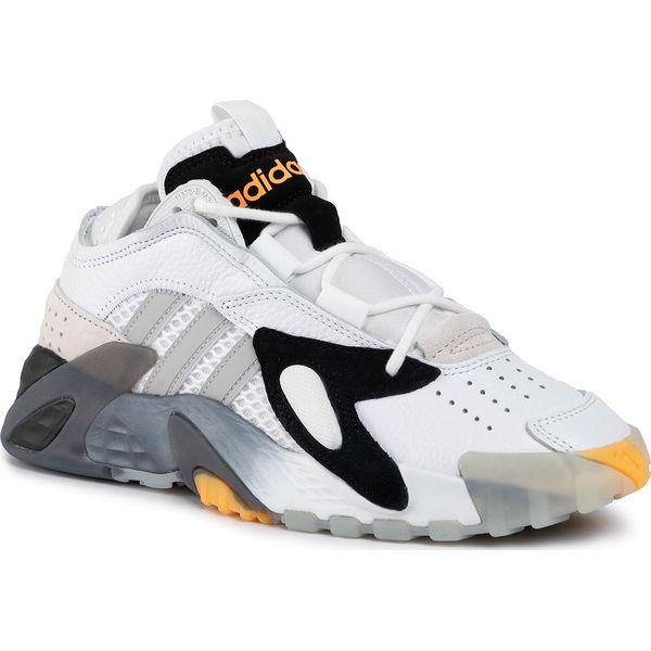 Adidas buty A.R. Trainer G27715 36 23