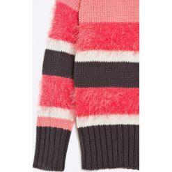 Blue Seven - Sweter dziecięcy 92-128 cm. Swetry dla dziewczynek Blue Seven, z bawełny. W wyprzedaży za 39.90 zł.