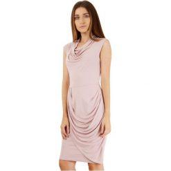 786ed01d9d Eleganckie sukienki dla dziewczynek 164 - Sukienki damskie ...