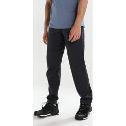 Adidas Performance FELSBLOCK  Spodnie materiałowe carbon. Spodnie materiałowe męskie marki House. Za 349.00 zł.