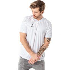 Select Koszulka piłkarska Mexico biała r. S. T-shirty i topy dla dziewczynek Select. Za 54.41 zł.