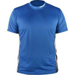 Newline  Koszulka męska sportowa Race T-shirt Niebieska r. S (17606-2S). Koszulki sportowe męskie Newline. Za 129.90 zł.