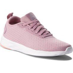 Buty Reebok - Astroride Soul CN4575 Lilac/Digital Pink/White. Czerwone obuwie sportowe damskie Reebok, z materiału. W wyprzedaży za 199.00 zł.