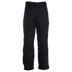 Sam73 Męskie Spodnie Narciarskie Mk 714 500 Xs. Spodnie snowboardowe męskie marki WED'ZE. Za 219.00 zł.